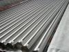 Titanium medical bar F136/ F67