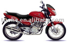 motorcycle(200cc gas motorcycle,off road motorcycle)
