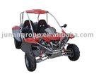 250cc eec dune buggy
