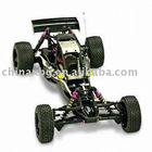 Radio Controlled Car RC-02
