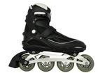 Skate Shoe(FS-ILS-02)