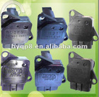 Best Seller High Quality Genuine Air Flow Meter/Mass Air Flow Sensor (Parts No.: 197400-2240 ,197400-2160)