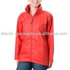 Promotion!!! Lightweight PVC Raincoat