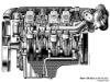 North-Benze engine