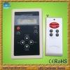 digital rgb led strip controller