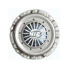 (HIE-60002,3002 137 031) for BENZ Clutch Cover