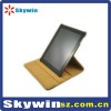 Hot sell silicone Protective cases for i pad 3