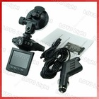 night vision car camera,security dvr recorder