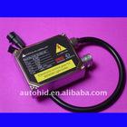 35w hid xenon ballast 12v