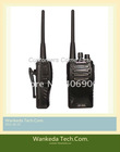 High quality & factory-outlet Two Way Radio 16 Channels 5KM talking distance Automatic Searching Function Handheld Walkie Talkie