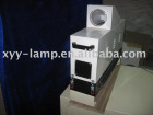 UV Curing Machine--Lamp Box 1