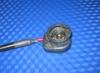 E-D2-A car holder / holder / car holder