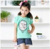 Cute Children T-shirt