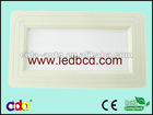 BLT-SMD3528-8W-120L led ceiling light (CE&RoHs)