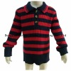 design children sweater