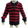 design children sweater