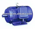 Y-H Series Three-phase Induction Motor