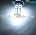 Car led lighting T20 13/18/25/28/38/40/64SMD 5050