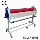 Laminating Machine Price