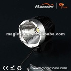 900lumen higher quality than inton Bike Light MJ-808