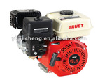 5.5hp 163cc 168F CE OHV Gasoline Engine