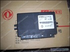 5010577984 vecu vehicle controller assembly