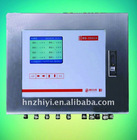RD-3000A Alarm Recorder(Wall Mounting)