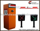Automatic barrier gate/door TCB series