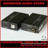 SMSL SD-022(TE7022)DAC USB input /coaxial optical output / 24Bit 96K DTS AC3 PCM