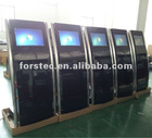 High Quality Self-service Payment Kiosk/Touch Screen Kiosk for Payment
