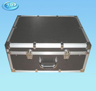 Many kinds of Tool box Tool set Tool bag Tool case