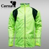 Men Outdoor Fashion lightweight Cycling Jacket