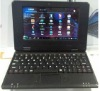 "7"" VIA8850 Android 4.0 Wifi 512M/1G RAM 4GB Flash 1.5GHz CPU Webcam Mini laptop"