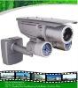690TVL 3D-DNR camera ST-630V