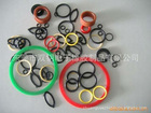 silicone seal o ring