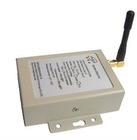 M2M industrial GPRS modem with street light remote control switch