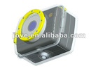 HD 1080P Outdoor Sport DV with TF card