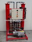 VSA N2 Generator FRT 30