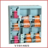 Battery Organizer(VT01465)