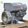 Deutz BF4L913 Air Cooled Diesel Engine