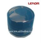 Engine Car oil filter for KIA SPORTAGE R