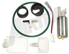 JEEP Sender ASSY electric fuel pump