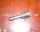 diesel fuel engine parts nozzle KOMATSU PC200-5