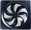 Industrial axial fans 900mm