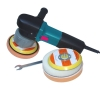 Random Orbit Car Polisher - CE GS CSA approvals
