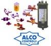 ALCO air filter