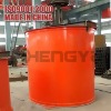 Ore-dressing Equipment Conditioning Tank