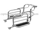 motorcycle carrier manufacturer YBR