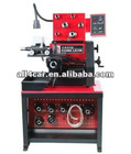 brake disc machine