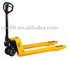 Hand Pallet Trucks MP Series